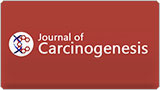 Journal of Carcinogenesis graphic