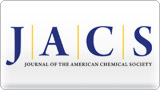 JOURNAL OF THE AMERICAN CHEMICAL SOCIETY graphic