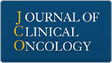 JOURNAL OF CLINICAL ONCOLOGY graphic