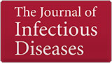 JOURNAL OF INFECTIOUS DISEASES graphic
