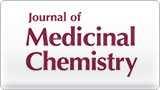 Journal of Medicinal Chemistry graphic