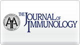 Journal of Immunology graphic