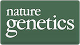 Nature Genetics icon