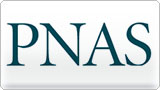 PNAS graphic
