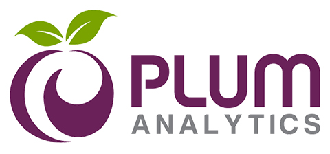 Plum graphic