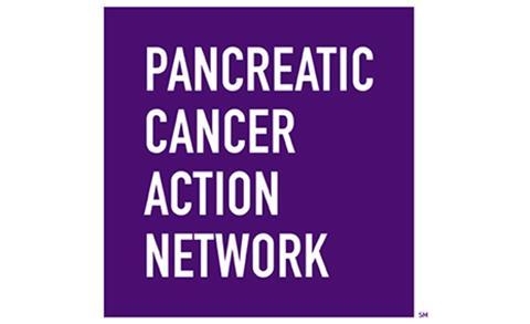 PCAN logo