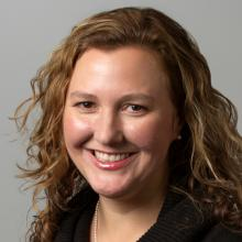 Dr. Gretchen L. Gierach
