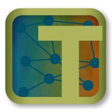 Tech Showcase graphic