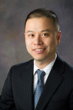 Portrait of Lue Dai.